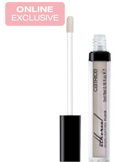 Catrice - Flüssiger Highlighter - Online Exclusives - Ethereal Highlighting Fluid - C02 Dewy UV Light