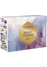 CATRICE - Catrice - VORBESTELLUNG - Adventskalender 2019 - Advent Calendar DIY - Adventskalender
