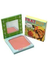 THEBALM - FratBoy Blush Peach - ROUGE