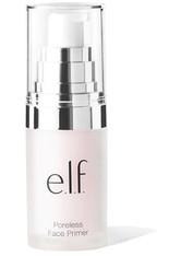 E.L.F. - e.l.f. - Primer - Poreless Face Primer - Clear - 14ml - PRIMER