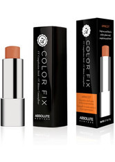 Absolute New York Color Fix CC Complexion Stick Abdeckstift 3 g Apricot