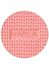 NABLA - Nabla - Rouge - Blossom Blush Refill - Harper - ROUGE