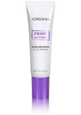 JORDANA - Jordana - Primer - No Pores Pore Refining Face Primer - PRIMER