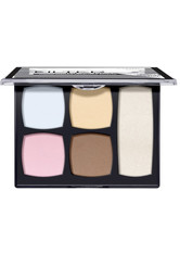 Catrice Teint Rouge Filter In A Box Photo Perfect Finishing Palette Nr. 010 Camera Ready 15 g