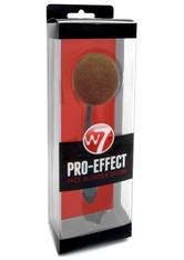 W7 Cosmetics - Kosmetikpinsel - Pro-Effect Soft Face Blender Brush