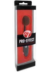 W7 Cosmetics - Kosmetikpinsel - Pro-Effect Soft Foundation Brush