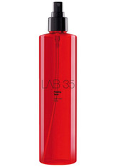 Kallos Cosmetics - Haarspray - LAB35 Finishing Spray