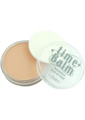 THE BALM - The Balm - timeBalm Anti-Wrinkle Concealer - Mid-Medium - CONCEALER