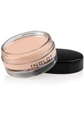 Inglot AMC Eyeliner Gel 5.5g (Various Shades) - 68