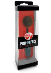 W7 Produkte Pro Effect - Soft Blusher Brush Rougepinsel 1.0 pieces