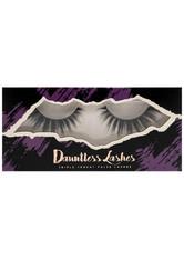 LASPLASH - Dauntless Lashes Diva - FALSCHE WIMPERN & WIMPERNKLEBER