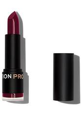 REVOLUTION PRO - Revolution Pro - Lippenstift - Supreme Lipstick - Altercation - LIPPENSTIFT