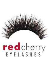 Red Cherry - 3D Wimpern - Red Hot Wink - The X Effect - RED CHERRY
