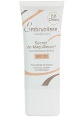 EMBRYOLISSE - Embryolisse BB Cream Complexion Illuminating Veil SPF20 30ml - BB - CC CREAM