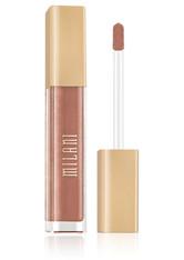 MILANI - Amore Mattallics Lip Cream  Chromattic Addict - LIQUID LIPSTICK
