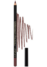L.A. GIRL - Perfect Precision Lip Liner  Satin Plum - LIPLINER