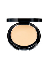 Absolute New York Make-up Teint HD Flawless Powder Foundation HDPF01 Porcelain 8 g
