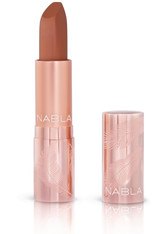 NABLA - Nabla - Lippenstift - The Matte Lip Collection - Bounce Matte Lipstick - Lust - LIPPENSTIFT