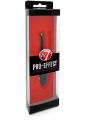 W7 Produkte Pro Effect - Soft Concealer Brush Concealerpinsel 1.0 pieces