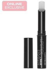 CATRICE - Catrice - Makeupentferner - online exclusives - Lipstick Eraser Balm C01 - LIPPENBALSAM