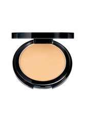 Absolute New York Make-up Teint HD Flawless Powder Foundation HDPF04 Nude 8 g