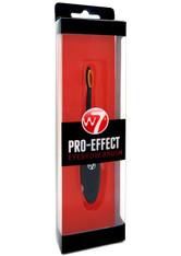 W7 Produkte Pro Effect - Soft Eyebrow Brush Augenbrauenpinsel 1.0 pieces