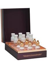 Valmont Hair & Scalp Cellular Treatment Hair Repair / Anti-Aging-Haarpflege-Ritual 6 x 6 ml Haarpflegeset