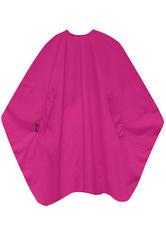 Trend Design Classic Schneideumhang Purpur Pink