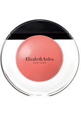ELIZABETH ARDEN - Elizabeth Arden Lip Oil 7 ml (verschiedene Farbtöne) - Pampering Pink - LIPPENÖL