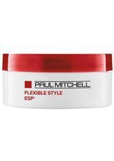Paul Mitchell FlexibleStyle ESP Elastic Shaping Paste 50 g Haarwachs