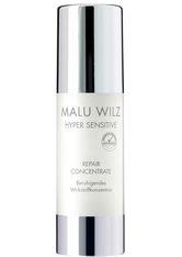 Malu Wilz Repair Concentrate -  30 ml - MALU WILZ