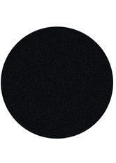 SENSAI - SENSAI Liquid Eyeliner Refill - EYELINER