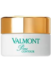 VALMONT - Valmont Prime Contour - 15ml - TAGESPFLEGE
