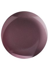 LCN - LCN Colour Gel - Light Mauve, Inhalt 5 ml - GEL & STRIPLACK