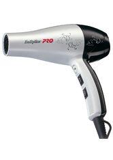 BABYLISS - BaByliss PRO Haartrockner Pro Light 2000 - Pearl - HAARTROCKNER