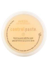 AVEDA - AVEDA Control Paste -  75 ml - POMADE & WACHS