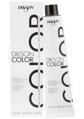DIKSON - Color - Serie Super Pastel Blond 11A 11 1 Extra-Pastell-Asch-Blond, Tube 120 ml - HAARFARBE