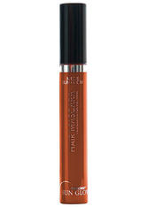 Fripac-Medis Sun Glow Hair Mascara bronze 18 ml Haarkreide