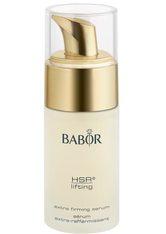 BABOR - BABOR HSR Lifting Extra Firming Serum - SERUM