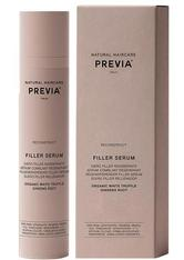 PREVIA Reconstruct Filler Serum with White Truffle 50 ml