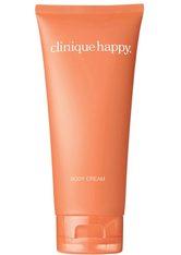 Clinique Happy Body Cream - CLINIQUE