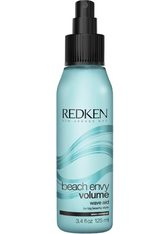 Redken beach envy volume Wave Aid - REDKEN