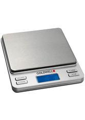 GOLDWELL - Goldwell Digitalwaage (max: 1000g x 0,2g) - Haarfärbetools