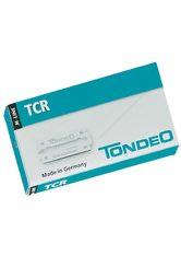 TONDEO - Tondeo Siftklingen TCR - RASIER TOOLS