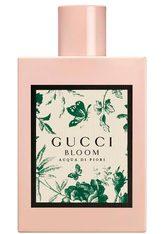 GUCCI - Gucci Bloom Acqua di Fiori Eau de Toilette - PARFUM