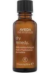 AVEDA - AVEDA Dry Remedy Moisturizing Oil 30 ml - HAARÖL