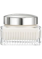 CHLOÉ - Chloé Chloé Perfumed Body Cream - KÖRPERPFLEGE