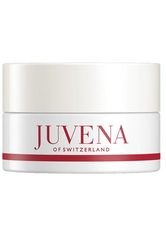 JUVENA - Juvena Rejuven® Men Global Anti-Age Eye Cream -  15 ml - GESICHTSPFLEGE