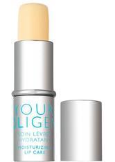 Rivoli For Your Lips Moisturizing Lip Care 4 g