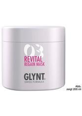 Glynt Revital Mask 1000 ml Haarmaske